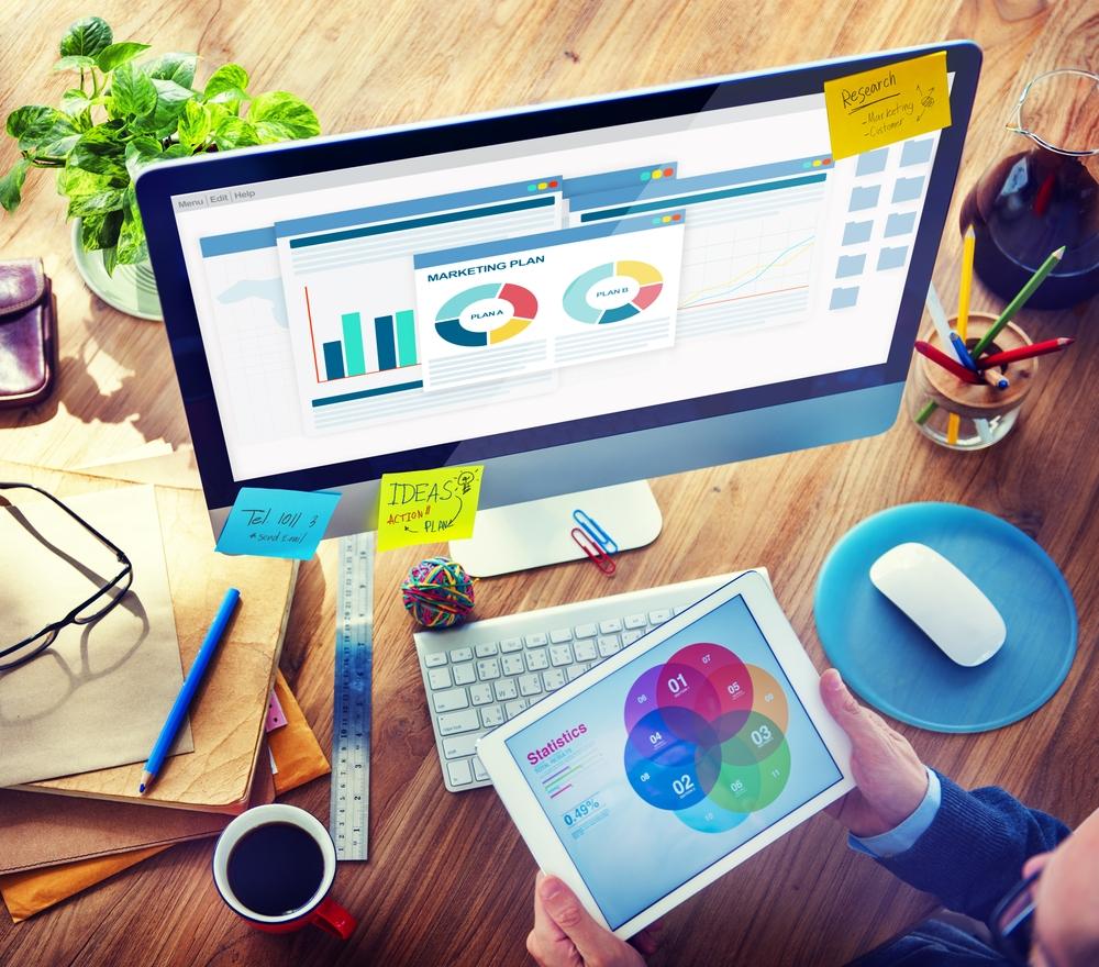 Erfahren Sie jetzt wie Sie Ihren Businessplan erstellen und sofort losstarten können.